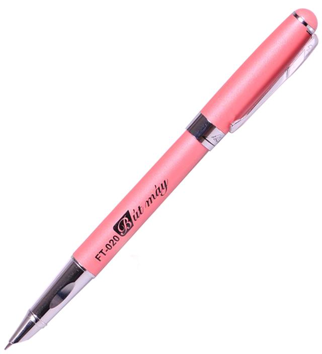Bút máy Thiên Long FT-020