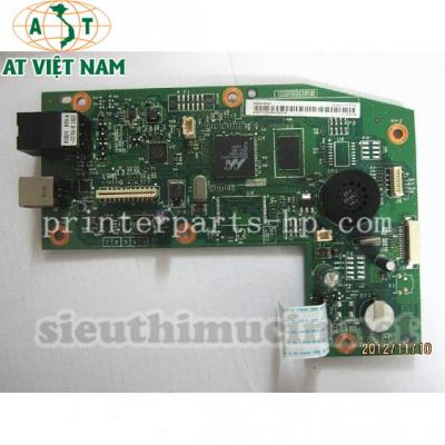 Card Formatter HP 1212NF