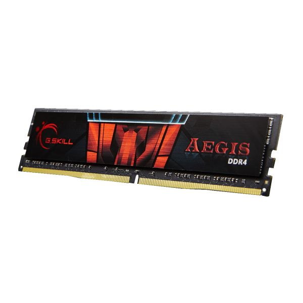DDR4 8GB (2800) G.Skill  F4-2800C17S-8GIS
