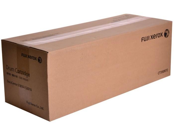 Drum Fuji Xerox DocuCentre S2010 (CT350972)