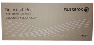 Drum Photocopy Fuji Xerox DocuCentre 2056/2058 (CT350938)