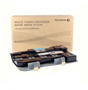 Hộp mực thải Photocopy Fuji Xerox DocuCentre IV C2263 Waste Toner Bottle (CWAA0777)