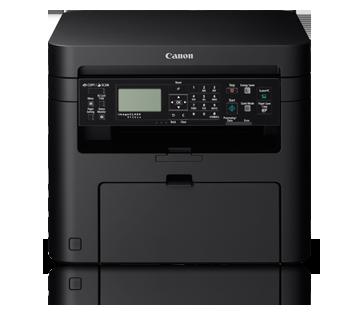 Máy in Canon ImageCLASS MF241d - CÔNG TY