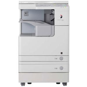 Máy Photocopy Canon iR2525