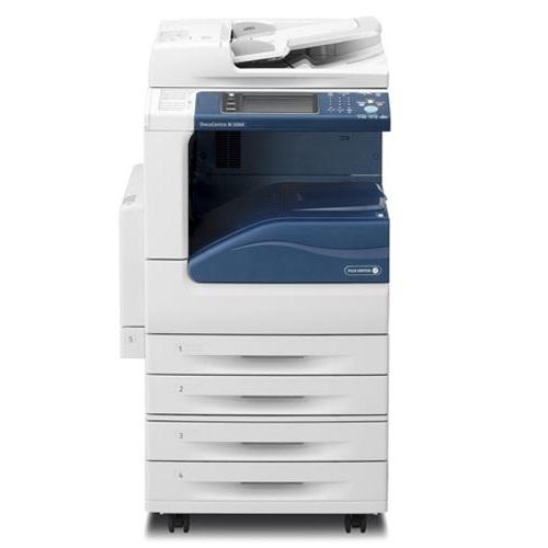 Máy Photocopy Fuji Xerox DocuCentre- IV5070CPF COPY/IN/FAX – DADF-DUPLEX