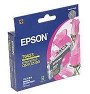 Mực in Epson T0423 - Magenta Ink Cartridge
