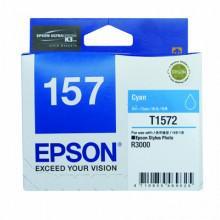 Mực in Epson T157290 Cyan Ink Cartridge (T157290)