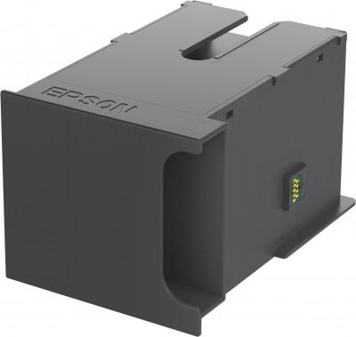 Mực in Epson T671000 Maintenance Box (T671000)