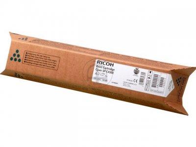 Mực in Ricoh SPC430, Cyan Toner Cartridge