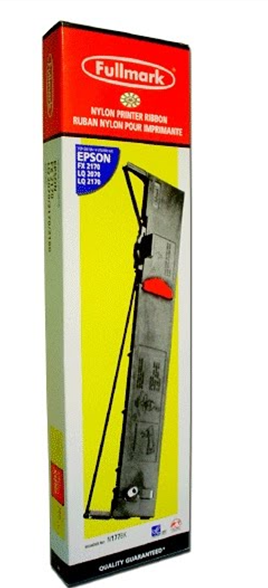 Ruy băng Fullmark LQ 2175/2090 Black Ribbon Cartridge (N618BK)